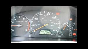 94 97 Honda Accord Gauge Cluster Removal   Repair   YouTube as well How to Fix an Engine Not Starting in Under 20 Minutes also 2009 Honda Civic Warning Reviews   Top 10 Problems You Must Know moreover  in addition 2009 Honda Civic Warning Reviews   Top 10 Problems You Must Know in addition Honda Passport Electrical Problems   Page 2   Car Forums at further  further How to reset SRS Airbag indicator light   YouTube likewise 2008 Toyota Camry Warning Reviews   Top 10 Problems You Must Know together with Honda Passport Electrical Problems   Page 2   Car Forums at further Honda Accord Questions   2013 Honda Accord  when I try to start it. on turn off your airbag light youtube rep honda gauge cluster lights fix the sdometer in car easy signal switch repment accord why my civic ex doesn t work odometer on 1996 lx fuse panel
