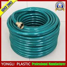 garden hose water pvc to pipe fittings china