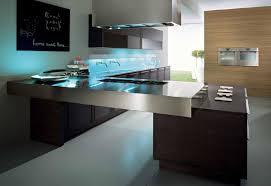 Best Modern Kitchens The Best Modern Kitchen Design Ideas All Home Designs Best
