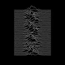 Joy Division - <b>Love Will Tear us</b> Apart (original) by JoeWalsh85