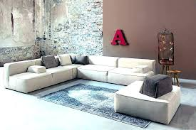 floor seating. Interesting Seating Floor Seating Ideas Decoration Living Room Furniture  Large Size Of Cushions Covers  Inside