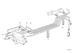 bmw e30 abs wiring diagram wiring diagrams garagistic bmw performance parts for e30 e36 e46 and 2002