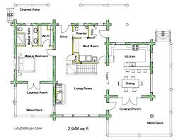 4000 square foot house plans one story new 2500 square foot house plans awesome 2500 to