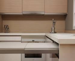 Delightful Fábrica E Instalación Muebles De Cocina Y Electrodomésticos. Cocinas De  Diseño, Rusticas, Modernas