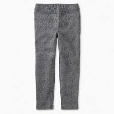 Patterned Dress Pants Awesome Inspiration Design