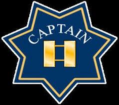 2017 Police Commission Presentation Captain Paul Yep