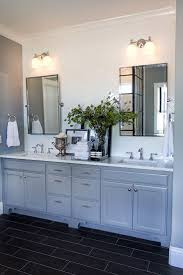 White Double Bathroom Vanities 25 Best Ideas About Bathroom Double Vanity On Pinterest Double