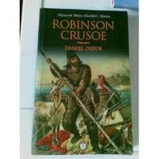 robinson crusoe essays acirc rationing in ww primary homework help robinson crusoe essays
