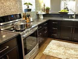 quartz kitchen countertops stainless steel counter top commercial stainless steel sink and countertop cultured marble countertops wilsonart laminate