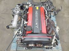 gt engine mitsubishi lancer evolution 4 4g63 turbo evolution engine awd mt engine 4g63 t