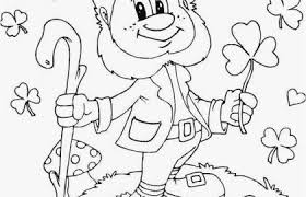 Free Internet Coloring Pages Best Of Coloring Books Printables Fresh