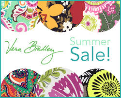 Vera Bradley Discontinued Patterns Simple Vera Bradley Retired Patterns 48% Off Wit's End Giftique
