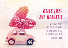 Alles Liebe Zur Hochzeit Doppelkarte Grafik Werkstatt Bielefeld