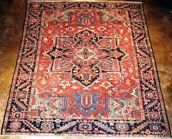 photo 2 of 4 antique rugs in best oriental s atlanta ga anti