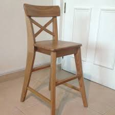 junior dining chair photo photo photo junior wooden dining chair