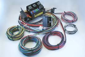 hurricane wiring harness wiring diagrams best wiring harness hurricane motorsports tpi wiring harness hurricane wiring harness