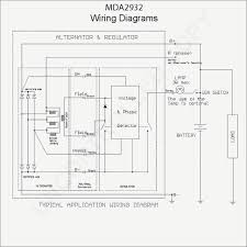 ac delco alternator wiring diagram womma pedia Delco CS Alternator Wiring Diagram at Ac Delco 4 Wire Alternator Wiring Diagram