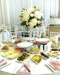 round table centerpieces round table centerpiece ideas wedding decorations top project centerpieces for tables celebration of