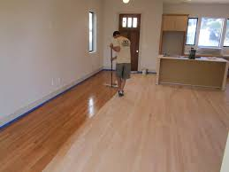 hardwood floor installation hardwood floor finishes outdoor concrete stain how to install wood flooring concrete floor