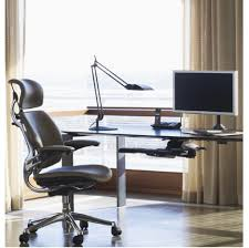 tags home offices middot living spaces. Divine Home Ikea Workspace. Divine Home Office Look With Table For Imac :  Delighthful Design Tags Offices Middot Living Spaces