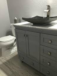 Bathroom Vanity Granite Acclaim 36 Single Bathroom Vanity For Vessel Sink By Wyndham