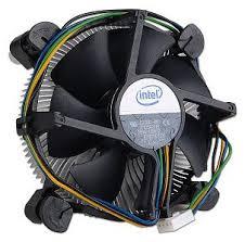 <b>Intel</b> E33681 цена, характеристики, видео обзор, отзывы