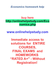 classification essay writer kinds of roommates
