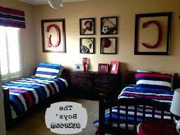 13 yr old bedroom ideas home decor large size amazing of excellent teen room in year 13 yr old bedroom ideas