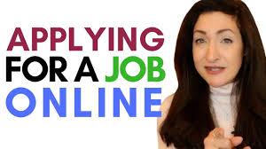Youtube teen job search create