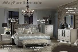 fabulous mirrored furniture. Mirror Design Ideas Pretty Much Mirrored Furniture Bedroom Covers For 13 Fabulous O