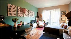 decorating one bedroom apartment. Cheap-1-bedroom-apartments-in-houston-picture-custom- Decorating One Bedroom Apartment A