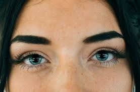 Dilated Pupils Causes And Concerns