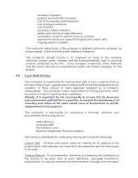 Memorandum Sample Memo To Staff Template Formal Memorandum Sample Memo Template Word