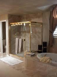 Bathroom Remodeling Da Vinci Remodeling Colorado - Remodeled master bathrooms