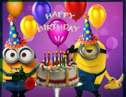 tarjetas de cumplea os para ni as tarjetas con imagenes de feliz cumpleaños para niños imagenes de