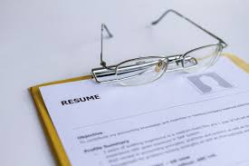 how to list lance jobs on a resume examples lance resume and cover letter examples