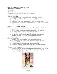 hotel rwanda essay essay about paper how should an essay paper look types of validity paul rusesabagina the man · · hotel rwanda movie review