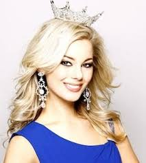 best miss america images beauty pageant  miss minnesota 2012 siri h shes from lake park is anyone else going to watch the pageant tomorrow on abc