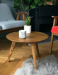 small round coffee table tiny side table medium size of coffee small round coffee tables small