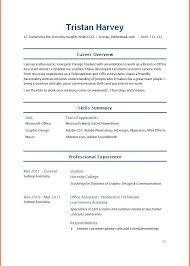 How To Write Basic Resume Resume Frightening How To Write Basic Incredible Design Simplele 20