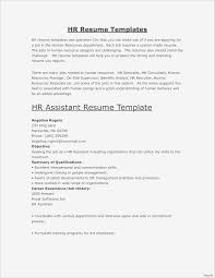 Skills A Sales Associate Should Have 10 Retails Sales Associate Resume Payment Format