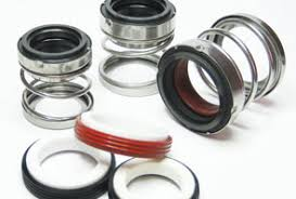 mechanical seal for centrifugal pump. tkl flowserve seals mechanical seal for centrifugal pump
