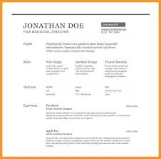 best resume templates 2015 resume layout examples best resume layout sample best resume layout