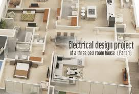 home wiring project home image wiring diagram house wiring project the wiring diagram on home wiring project