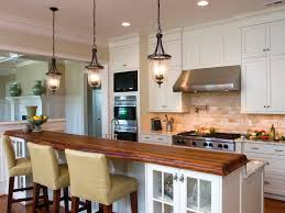 Pendant Kitchen Light Fixtures Progress Lighting Home