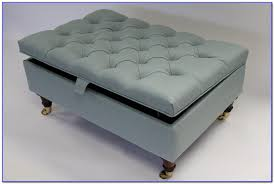 Upholstered Coffee Table Diy Diy Upholstered Coffee Table Ottoman Coffee Table Home