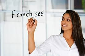 5 pros and cons of buying a franchise daymond john s success formula home 5 pros and cons of buying a franchise