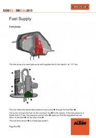 ktm duke wiring diagram ktm image wiring diagram ktm 390 engine diagram ktm auto wiring diagram schematic on ktm duke 125 wiring diagram