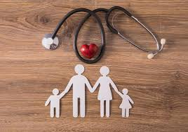 how to choose a health insurance plan