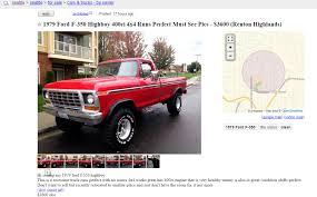 Craigslist Atlanta Cars Trucks By Owner - Tedeschi Trucks Band